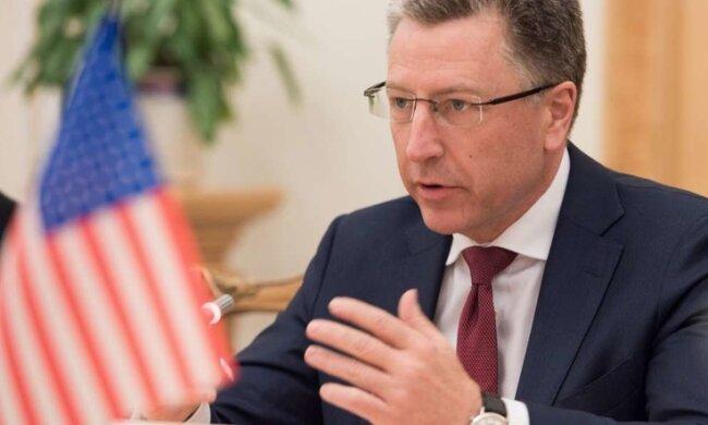 Инаугурация Зеленского: в Киев приедет сам Волкер. Делегация из США уже в пути