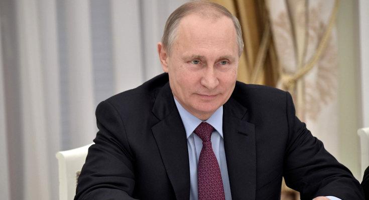 Осмелел до неприличия: Путин принял неожиданное решение по Донбассу, подписан важный документ
