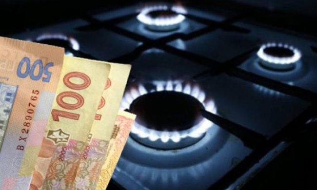Украинцам вернут деньги за газ: НКРЭКУ наказала еще четыре облгаза — кому вернут деньги