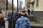 Россия решила вернуть украинских пленников: появилось важное заявление