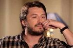 Сергей Притула решил рассказать, за что его избили шнуром от переноски