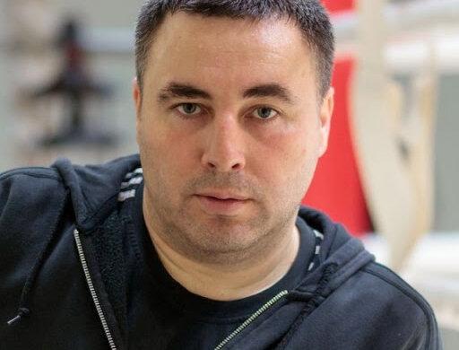 Роман Головін: Київ перед виборами - без стратегій і планів
