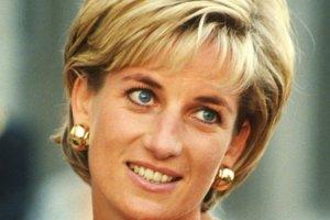 Слезы наворачиваются: в сети появилось уникальное архивное фото принцессы Дианы