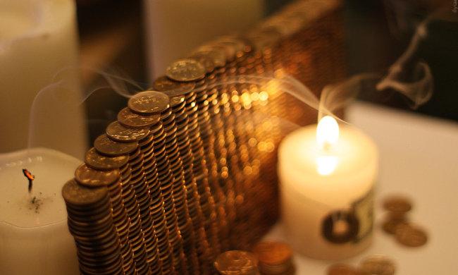 Курс валют на 20.09.2019