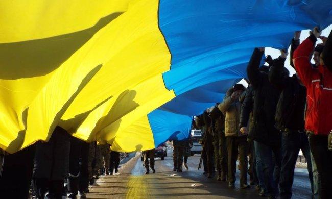Украина одержала невероятную победу: теперь все изменится, первые подробности