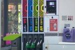 Цены на бензин в Украине. Фото: YouTube, скрин