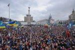 Украине грозит третий Майдан?