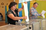 Парламентские выборы: что рассказали первые результаты голосования - закрытый экзит-пол