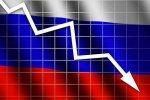 Кризис в России: США изо всех сил валят рубль. Такое и не снилось