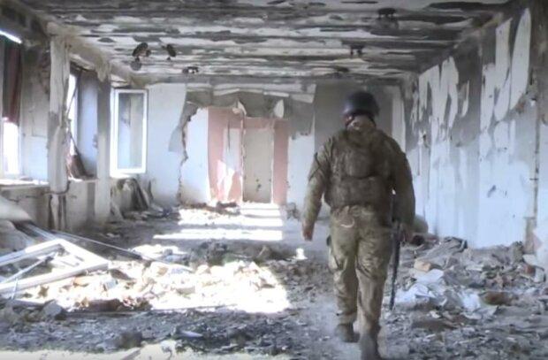 Кулеба заявил о готовности к компромиссам по Донбассу