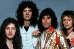 Клип Queen бьет все рекорды! Уже более миллиарда просмотров