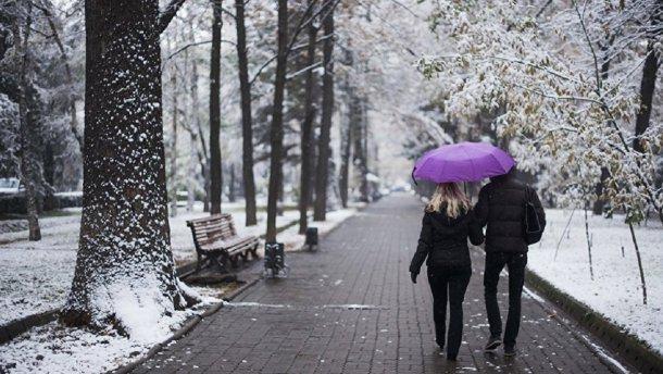 Тепло заканчивается, идут лютые морозы: народный синоптик рассказал о снеге и диком холоде