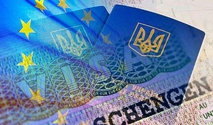 ЕС отменяет безвиз, названы первые страны. Украина - в зоне риска