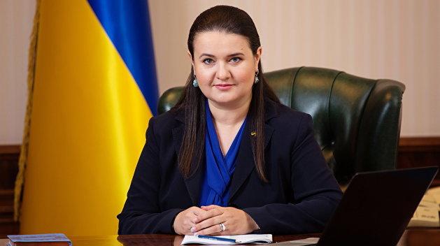 Это случилось: Украина отказалась от кредитов МВФ, Зеленский не хочет заганять страну в долги