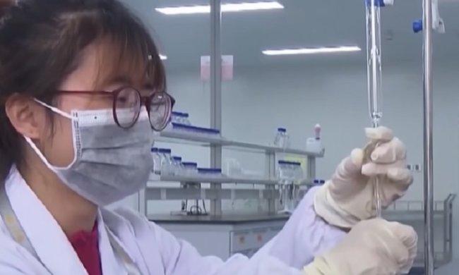 Эпидемия коронавируса угрожает экономике всего мира. Фото иллюстративное