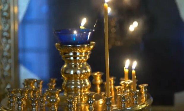 Сьогодні велике свято: кого привітати і що не можна робити, народні прикмети 19 лютого 2021 року