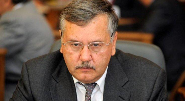 Стало известно о гибели соратника Гриценко: был жестоко избит полицейским