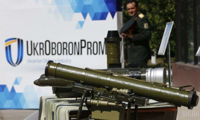 Допрыгался. Спецслужбы проводят обыски у главы «Укроборонпрома»