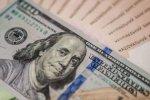 Курс валют в Украине на 20 августа: доллар стал дороже