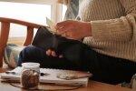 Украинским пенсионерам раздадут земельные паи. Фото: YouTube, скрин