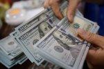 В Америке проанализировали финансовую обстановку 2020 года