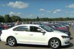 Продажа авто усложнится. Фото: скрин youtube