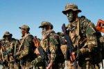 Россия готовит атаку? Путин стянул 80 тысяч военных под Украину и спрятал в Крыму ударную технику