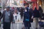 В Польше отменили ограничения на фоне пандемии. Фото: YouTube, скрин