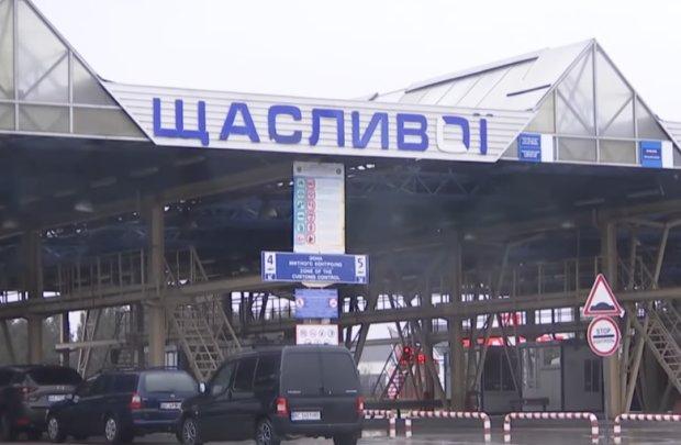 Уровень украинцев в Польше с каждым годом увеличивается