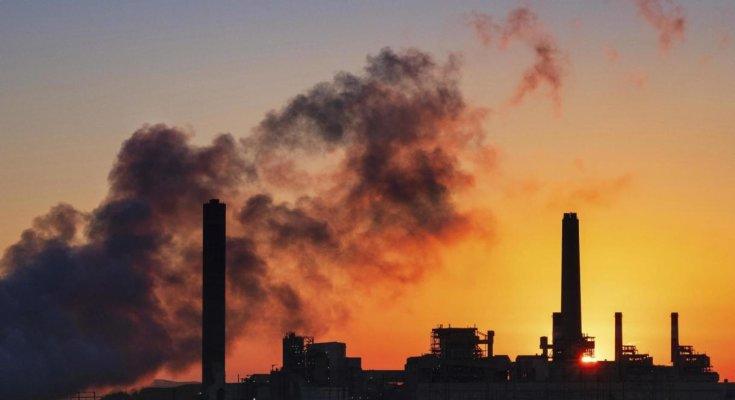 Людей ждет страшная катастрофа: ученые предупредили об опасности, произойдет непоправимое