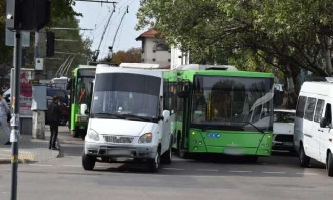 Пробки в Днепре обеспечены на год: что изменится на дорогах города