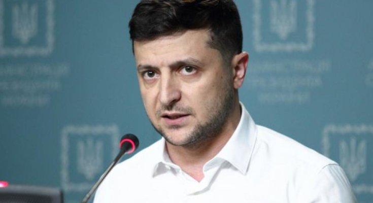 Не пушками и автоматами: у Зеленского нашли способ вернуть Донбасс
