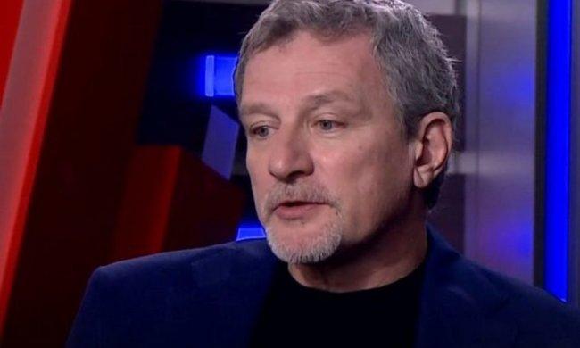 Андрей Пальчевский, фото: Хвиля