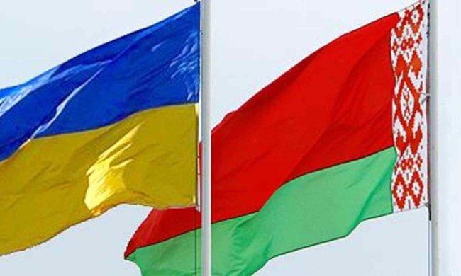 Украина по качеству жизни отстает даже от Беларуси