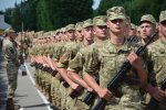 Загребут всех: в Украине переписали закон о военном положении, что теперь будет