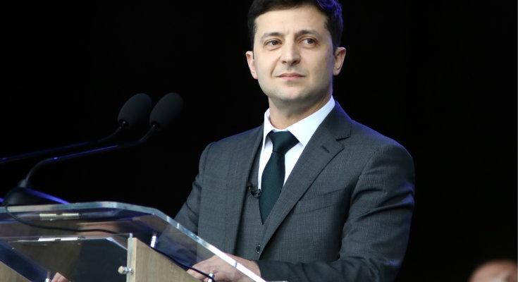 Зеленский принял важное решение по Донбассу: судьба региона решена, подробности