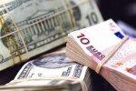 Стоимость доллара продолжает расти: курс валют на 18 августа