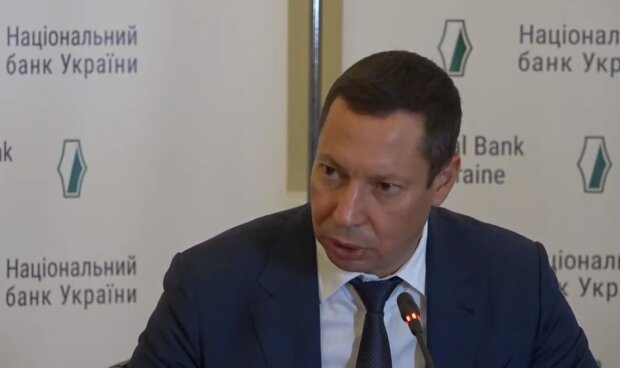 Кирилл Шевченко. Фото: Youtube