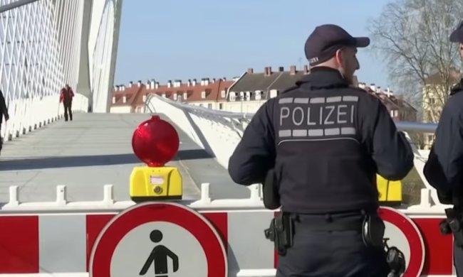 Евросоюз готовится открывать границы. Фото: youtube