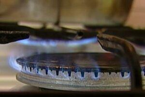 Рекордное падение цен на газ. Фото: скрин youtube