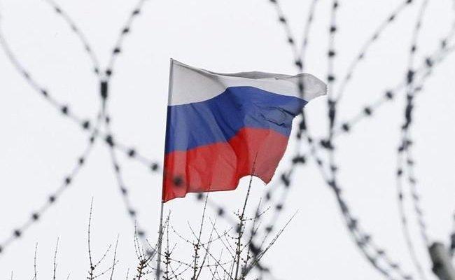 Украина мощно ответила РФ: введены серьезные ограничения. Что известно
