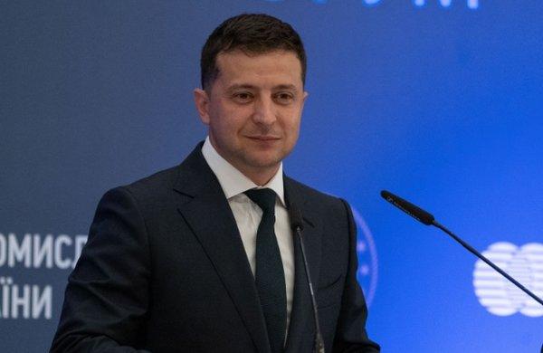 Президент Украины Владимир Зеленский назначил нового главу Житомирской областной. Что о нем известно?