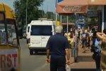 Забудьте о метро, троллейбусах и маршрутках: Кличко решил пересадить киевлян на новый транспорт