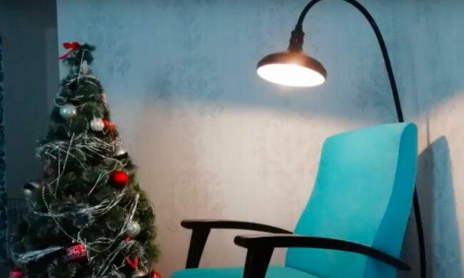 Готовьте фонарики: в Одессе и области тысячи домов без света, адреса