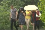 Дожди: Скриншот YouTube