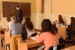 Минздрав разработал правила для школьников. Фото: youtube
