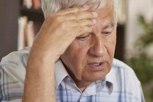 "Кому пенсия ""не грозит"". Фото: скриншот Youtube"