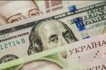Гривна и доллар, фото: ТСН