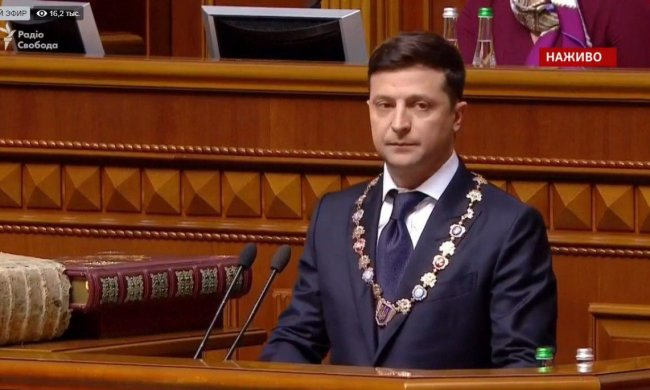 Зеленский распускает Раду: к чему это приведет. Украинцы должны знать