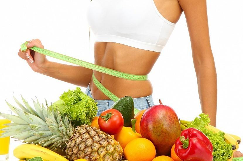 Секреты Похудения Картинки. Мотиваторы для похудания